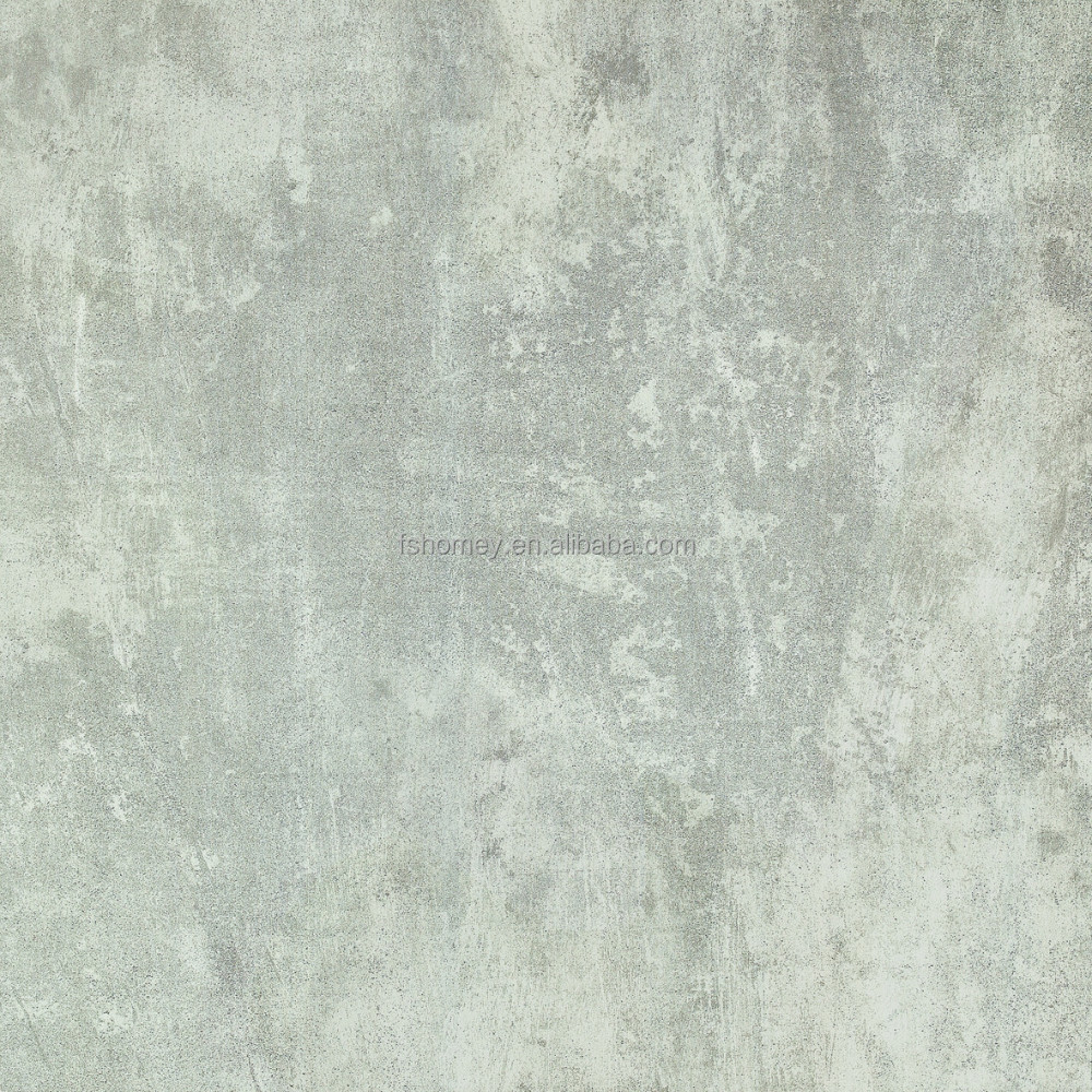 Hardwood Flooring Monmouth County Nj Chem Dry Carpet Cleaning Images. Chem Clean Carpet ...