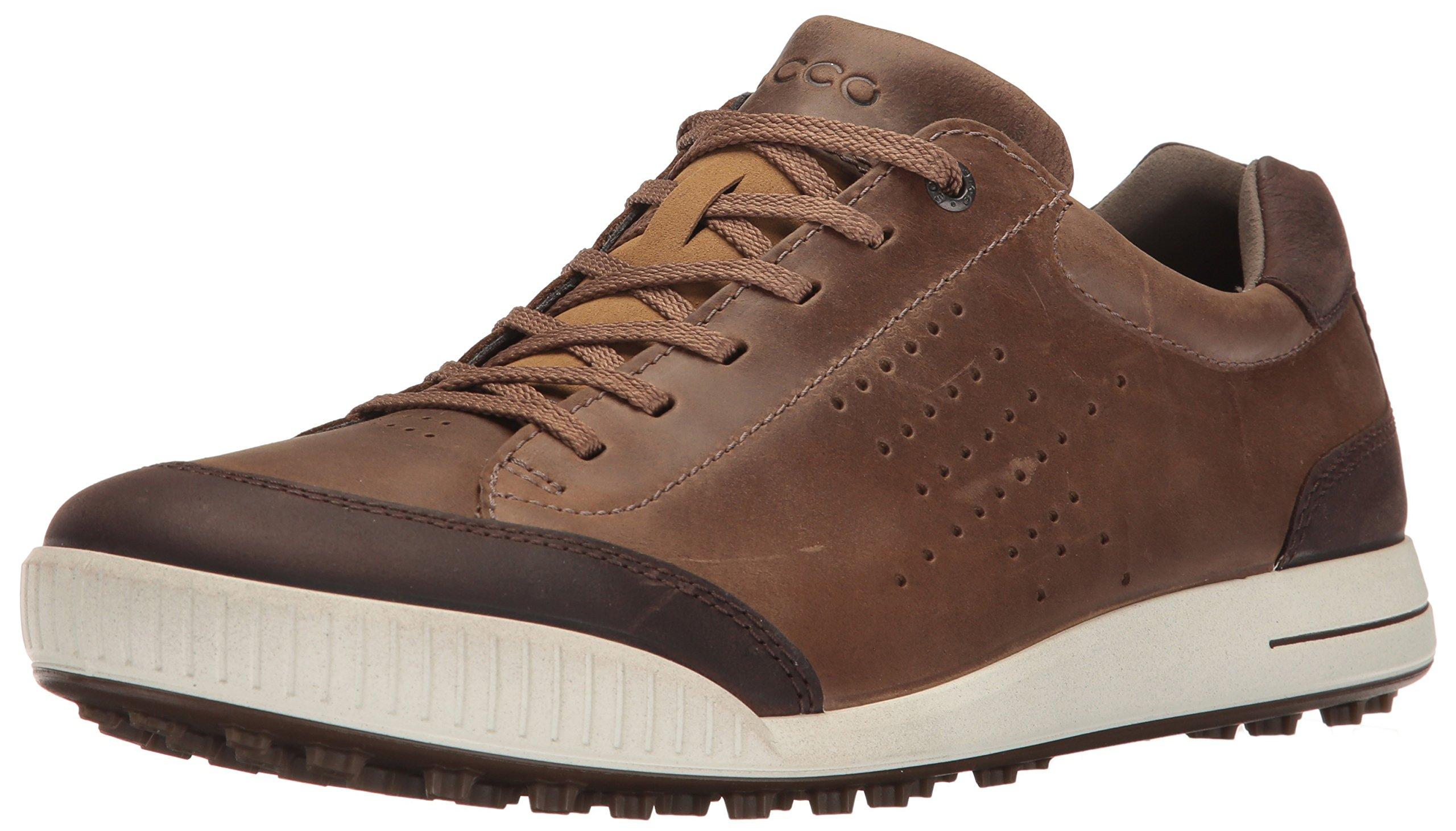 dacba5625411 Buy Ecco Golf 2014 Unisex Golf Shoe Bag Travel Zipped Shoe Tot in ...