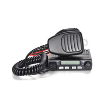 MYT-925 <span class=keywords><strong>CB</strong></span> <span class=keywords><strong>rádio</strong></span> <span class=keywords><strong>27</strong></span> <span class=keywords><strong>mhz</strong></span> com boa qualidade <span class=keywords><strong>rádio</strong></span> AM/FM