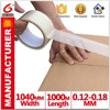Wholesale water-proof self adhesive filament tape made in China