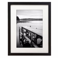 Thicken cheap solid flat creative combination frame picture 8x10 in bulk