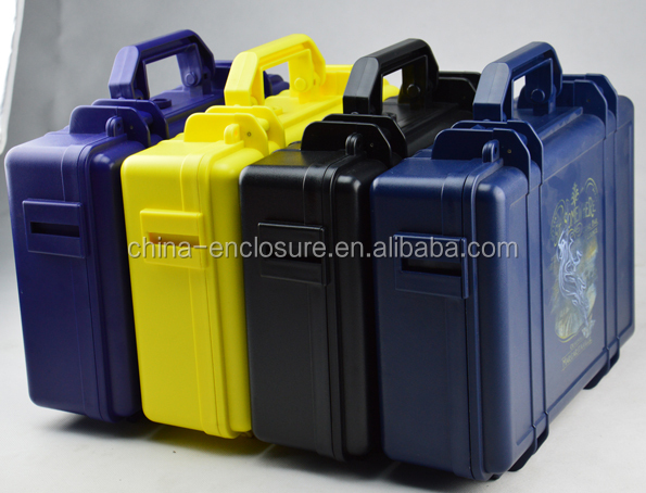 China manufacturer type tool box storage box new design abs <strong>hard</strong> plastic tool <strong>case</strong>