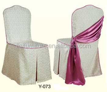 Tremendous Elegant Chair Cover With Ribbons For Banquet Chairs Folding Chairs Chiavari Chairs Buy Banquet Chair Covers For Sale Chair Covers For Plastic Evergreenethics Interior Chair Design Evergreenethicsorg