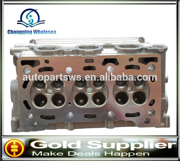 Brand-New-Engine-F6A-Cylinder-Head-for.jpg