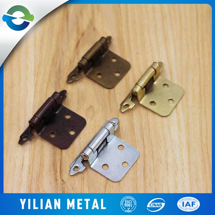 cabinet door hinge jig home depot metal iron closing inset hinges european kitchen hardware