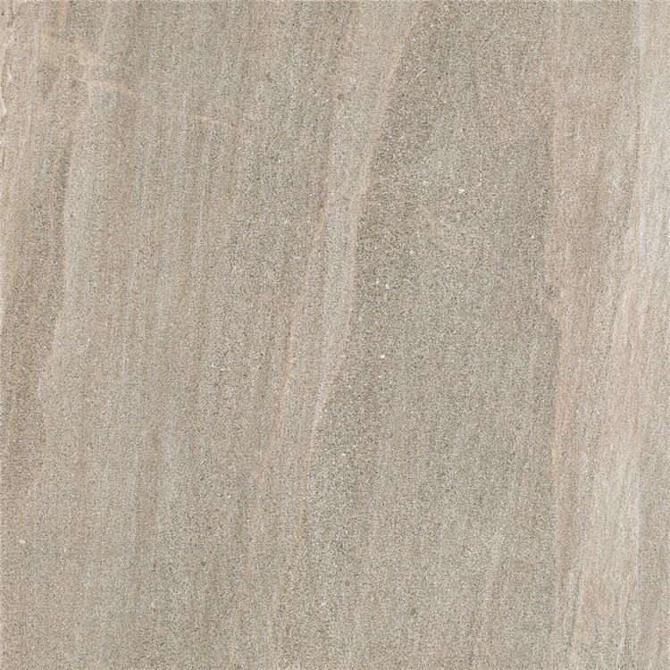 White Wood Floor Texture Living Room Flooring
