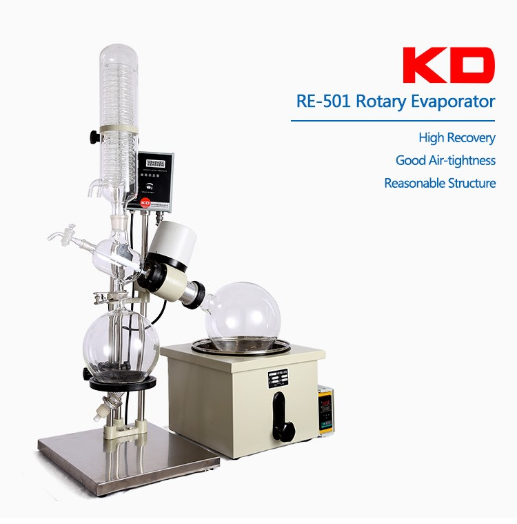 Industrial Alcohol Distillation Equipment For Sale Buy