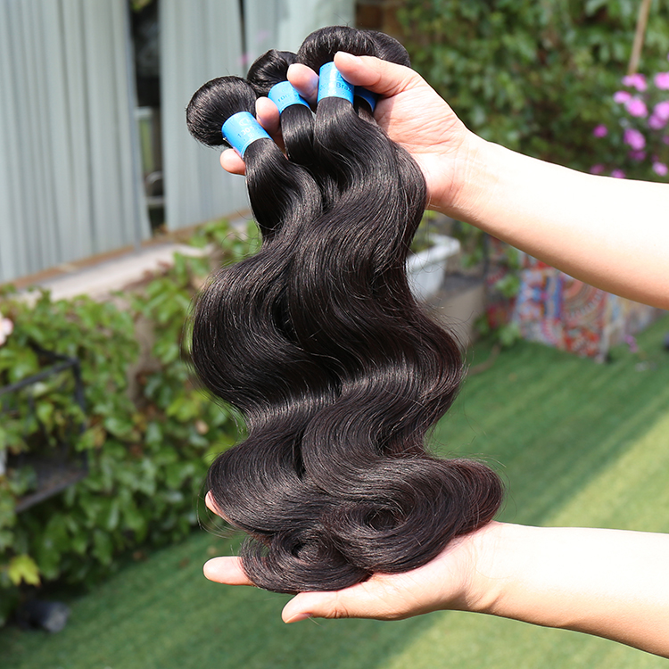 KBL Mink raw virgin cambodian hair vendors,china wholesale real raw cambodian human hair weft,women hair product for black women