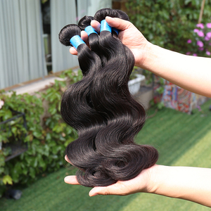 KBL Mink raw virgin cambodian hair vendors,wholesale no tangle 100 raw cambodian human hair weft,virgin cambodian remy hair