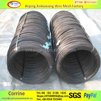 Binding Wire Pricebinding Wire Gauge 18