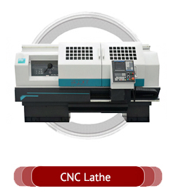 China Conventional Vertical Lathe Machine C5112 Single Turret vertical lathe