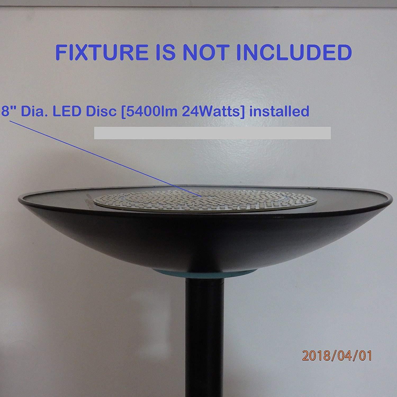 Cheap Halogen Torchiere Floor Lamps Find Halogen Torchiere Floor Lamps Deals On Line At Alibaba Com