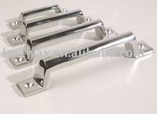 Stainless Steel Handle,Construction Hardware