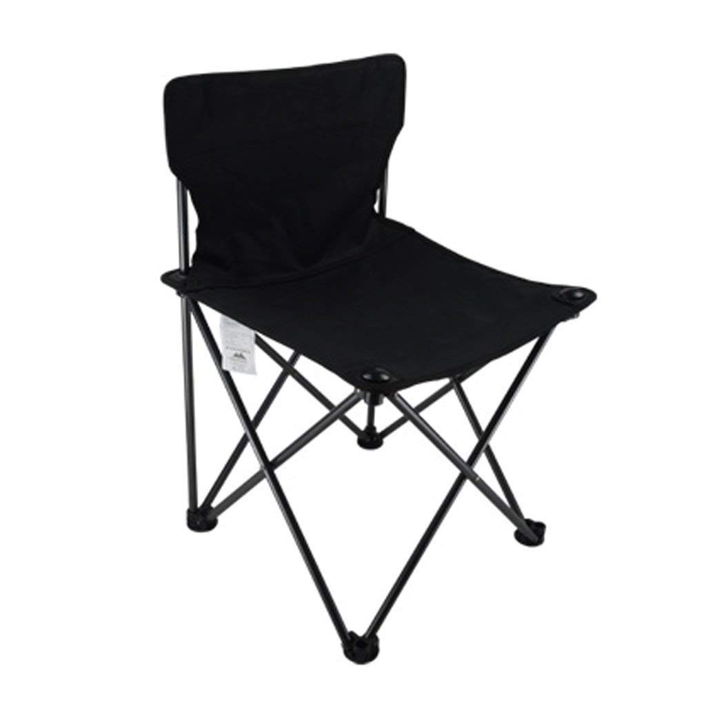Camping Hiking Aitoco Outdoor Foldable Chair Lightweight
