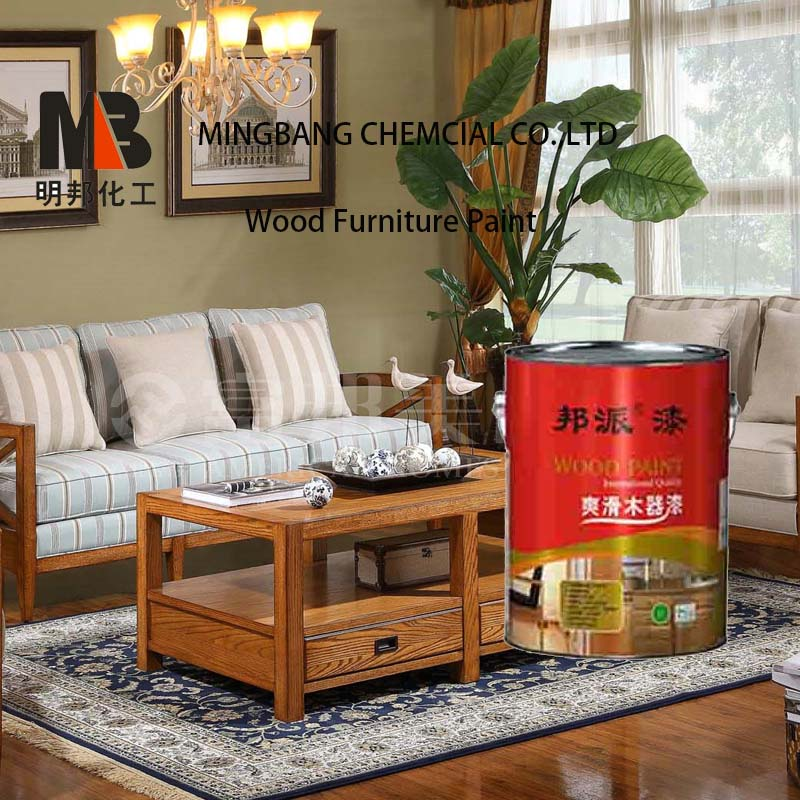 Matte Finish Wood Furniture Polish, Matte Finish Wood Furniture Polish  Suppliers And Manufacturers At Alibaba.com