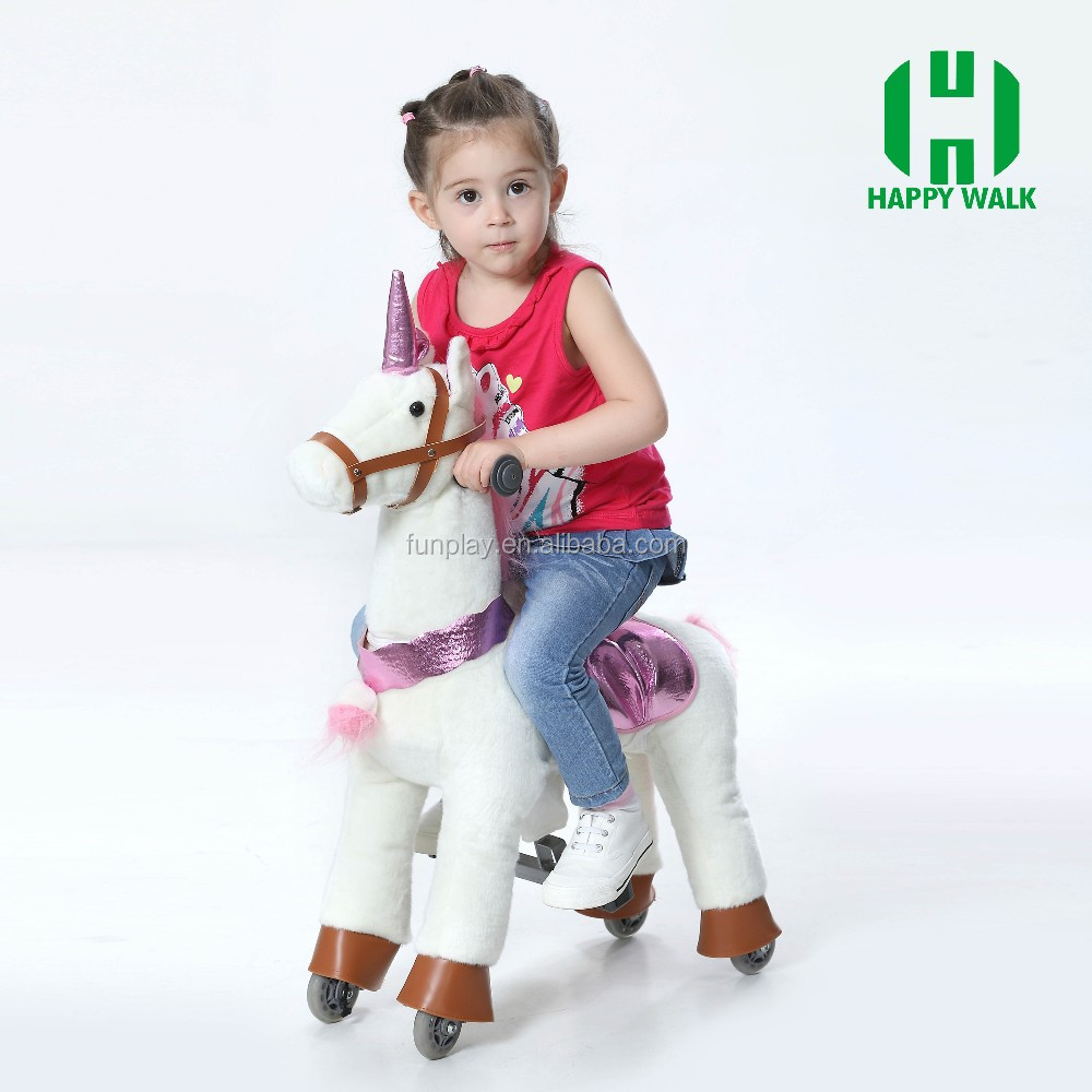 Baby Sex - Adult Porn Mechanical Sex Horse Toy Flow Rider Cycle Toy Rental - Buy Adult  Porn Mechanical Sex Horse Toy,Flower Rider Cycle Toy Rental,Rental ...