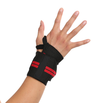 Best selling sports wrist support