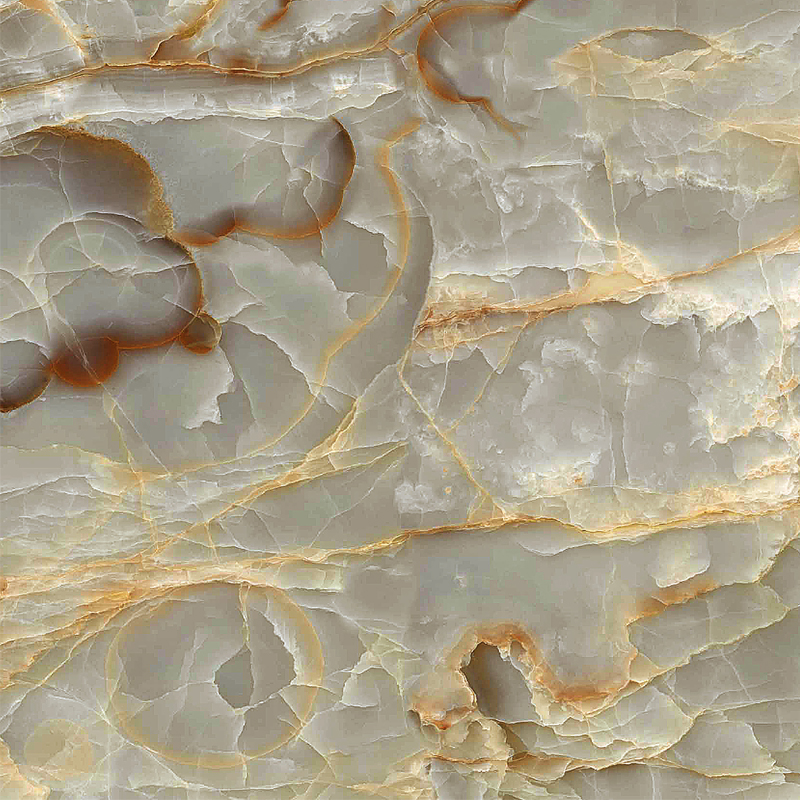 New 3d picture marble kajaria floor tiles prices marbles glazed vitrified tiles