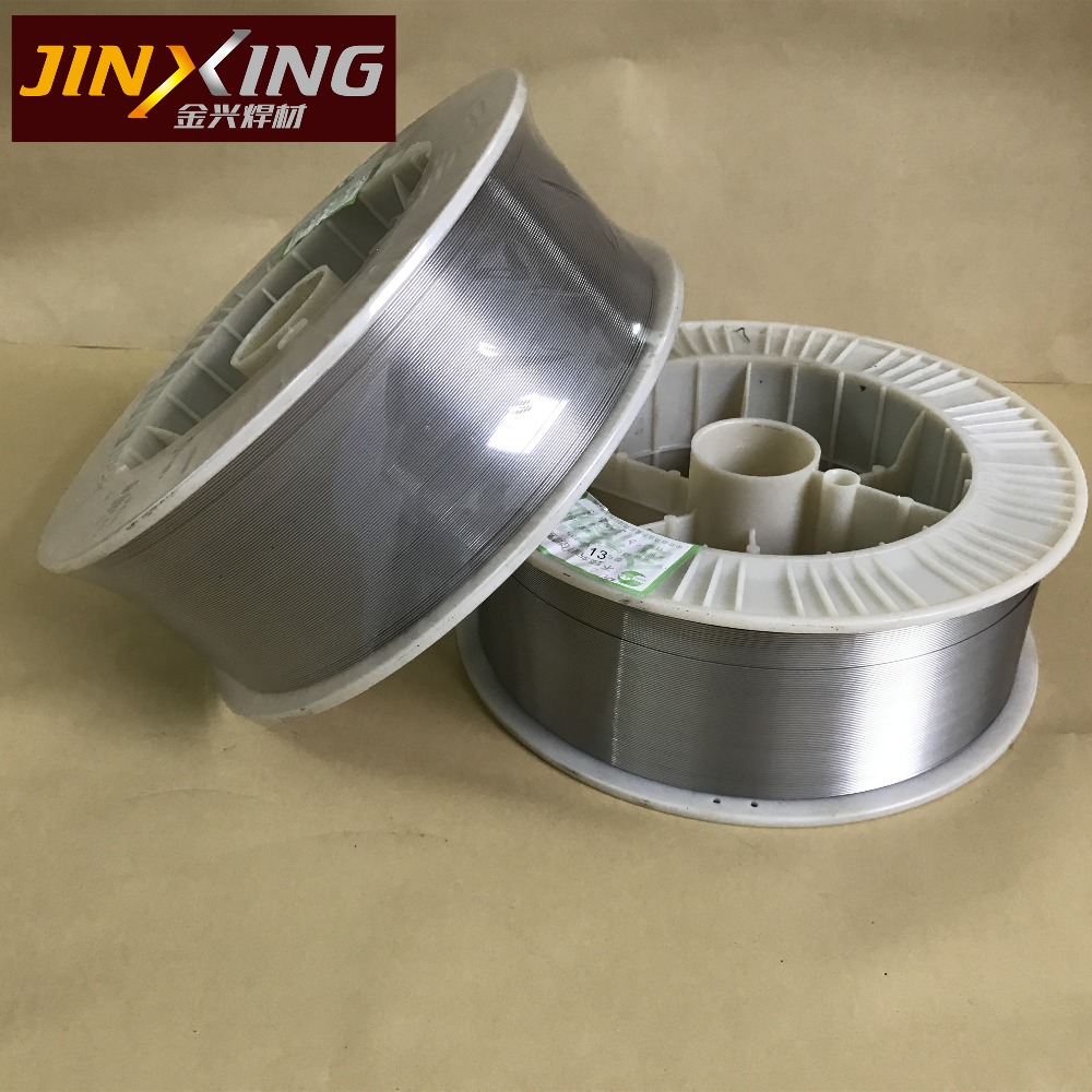China Stainless Steel Welding Wire, China Stainless Steel Welding ...