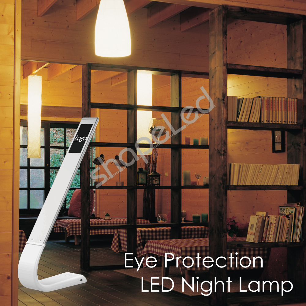 Led night lamp manufacturers - Cri Led Book Light Cri Led Book Light Suppliers And Manufacturers At Alibaba Com