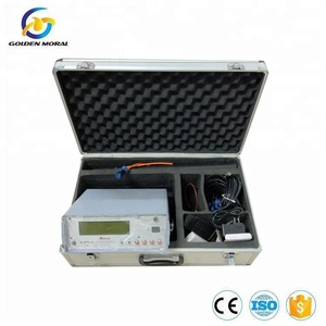 hot high quality factory price AD-C (ADMT-1S) Mineral detect instrument/Natural VLF water detector