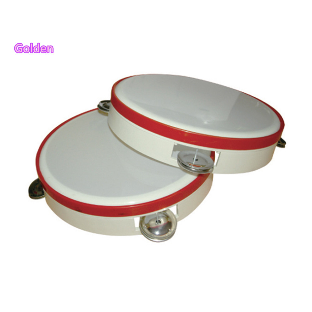 Music Tambourine Percussion Instruments For Sale - Buy Tambourine,Music  Tambourine,Percussion Instruments Product on Alibaba com