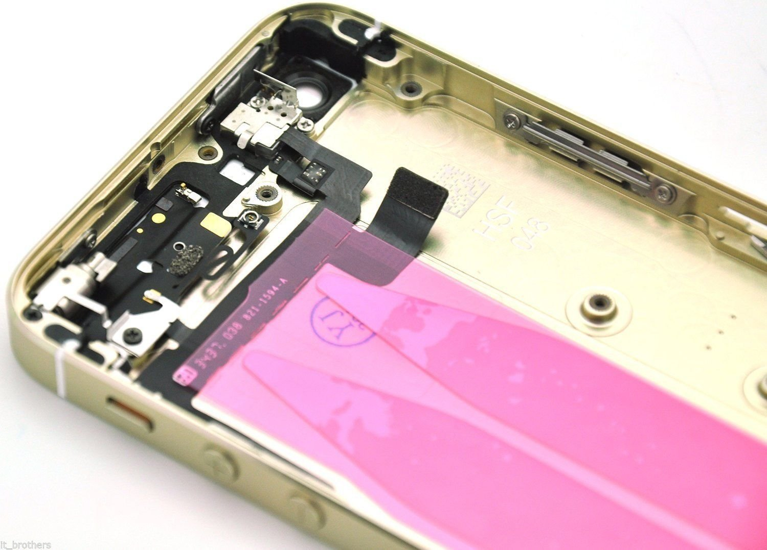 Cheap Iphone 5 Housing Color, find Iphone 5 Housing Color deals on ...