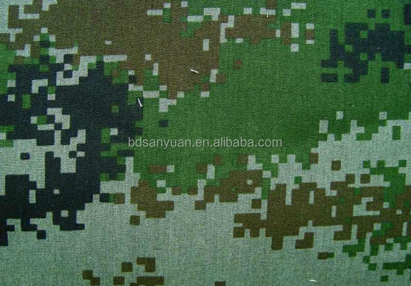 Factory price Metal fiber material high quantity EMF shielding fabric