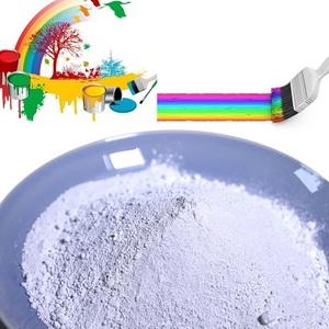 Dioxide De Titanio/white powder Titanium Dioxide pigment TiO2 Rutile LOMON  R996