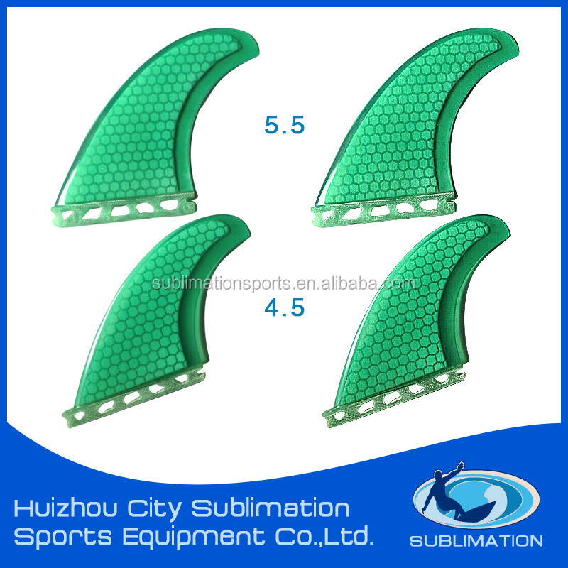 Customize Surf Accessories Type Cheap Future Surfboard