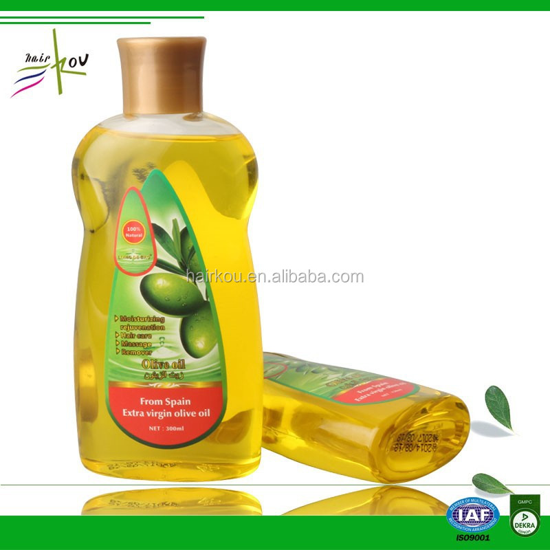 Prix de gros naturel huile d 39 olive extra vierge cheveux - Anti puceron naturel huile d olive ...