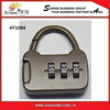 High Quality Letter Combination Locks