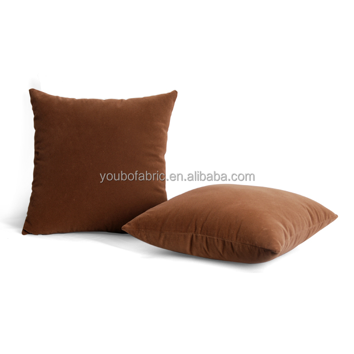 cuscini per sedia cucina all\'ingrosso-Acquista online i migliori ...