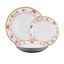 sc 1 st  Alibaba & German Tableware Wholesale Tableware Suppliers - Alibaba