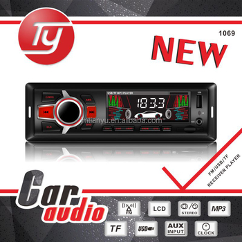 Car stereo amplifier telugu mp3 songs free download usb music.