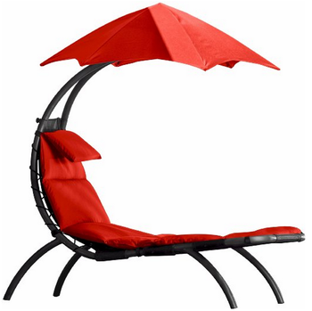 multicolor padding outdoor hammock swing dream chair with canopy with steel stand multicolor padding outdoor hammock swing dream chair with canopy      rh   alibaba