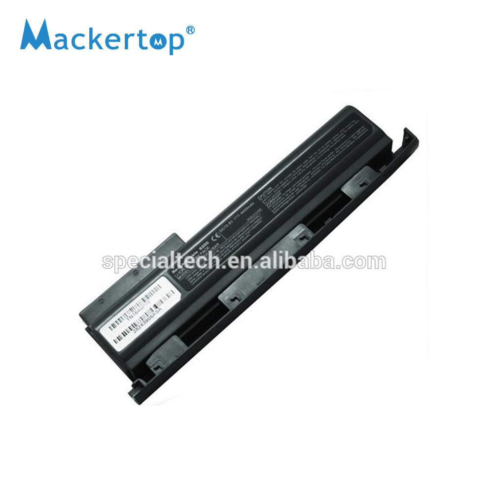 Laptop Battery Toshiba Satellite L300, Laptop Battery Toshiba ...