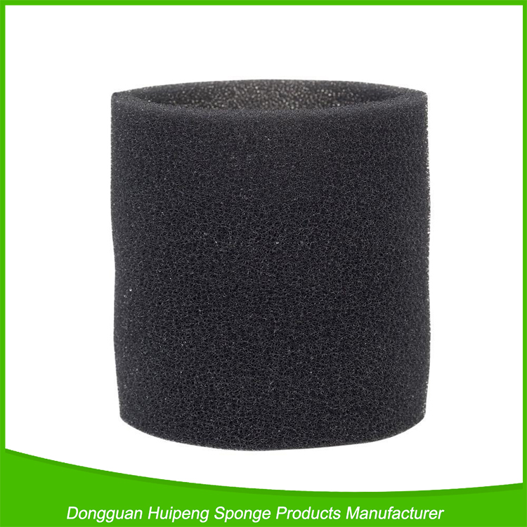Hot Sale Alibaba Express Professional Reticulated Air Filter Foam Polyether