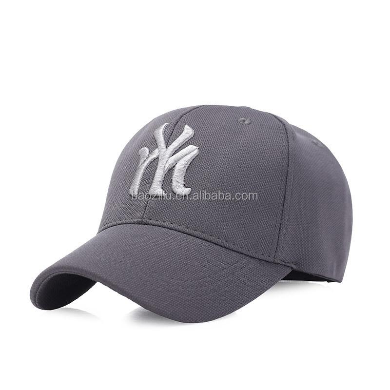 Sólido preto unisex boné de beisebol dos homens snapback hat mulheres cap  chapéu de flexfit equipado b0a7ca581a3