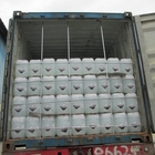 Hot Sale food grade 85% phosphoric acid price, phosphoric acid