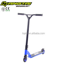 Freestyle <span class=keywords><strong>BMX</strong></span> street <span class=keywords><strong>scooter</strong></span> stunt pu roues coup de pied <span class=keywords><strong>scooter</strong></span>