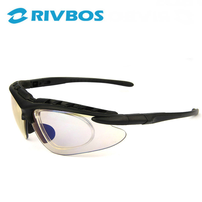 sport sunglasses with myopia frame