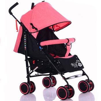 gros b b poussette jouet b b chariot avec parapluie top qualit b b landau 3 en 1 pour vente. Black Bedroom Furniture Sets. Home Design Ideas