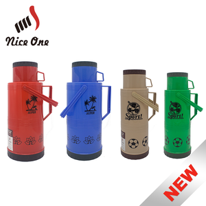 1L/2L/3.2L thermos flask/water bottle/metal thermos