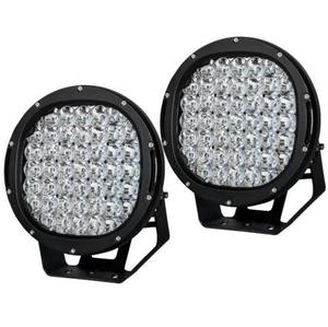 Super bright offroad led work light 225w led work light bar 4wd for trucks vehicles 4x4