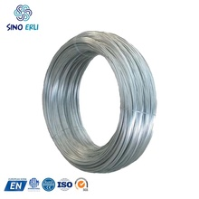 50 gauge stainless steel wire-aisi 316