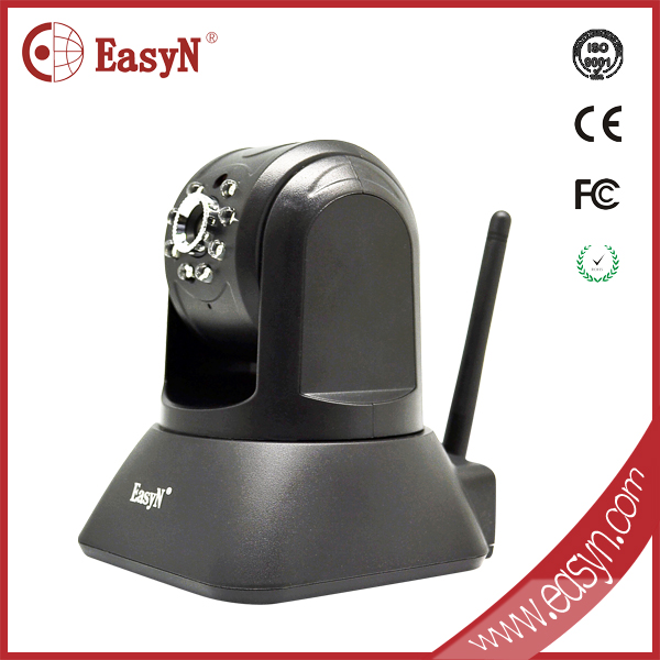 best quality cctv hs code security light camera with mobile app,360 degrees viewing angle camera