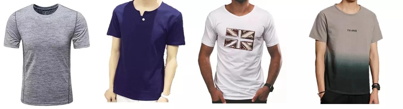 の最新の男性と女性シャツセットでパンツシャツ新しいスタイル