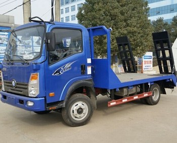 Flatbed Truck For Sale >> China Factory Sale 5 To 8 Tons Cdw Brand New Mini Flatbed Truck Buy Mini Flatbed Truck Cdw Brand New Mini Flatbed Truck China 5 To 8 Tons Mini