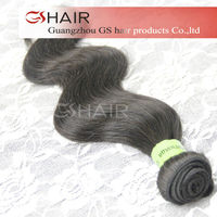 2013 new style Alibaba china human 5a remy peru hair weave